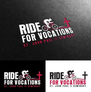 bike logo design samples