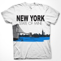 Bold, Traditional T-shirt Design for Urban Americans by ...