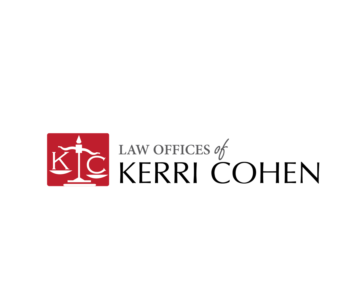 Ernst, Modern, Business Logo-Design für Law Offices of