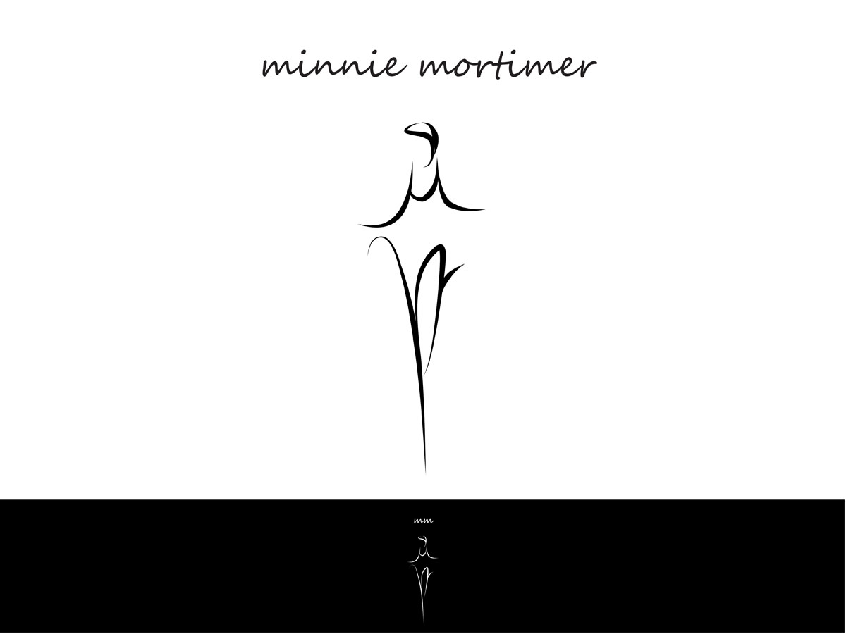 Minnie Mortimer Clothing Line