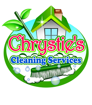 71 Professional Conservative House Logo Designs For Chrystie's