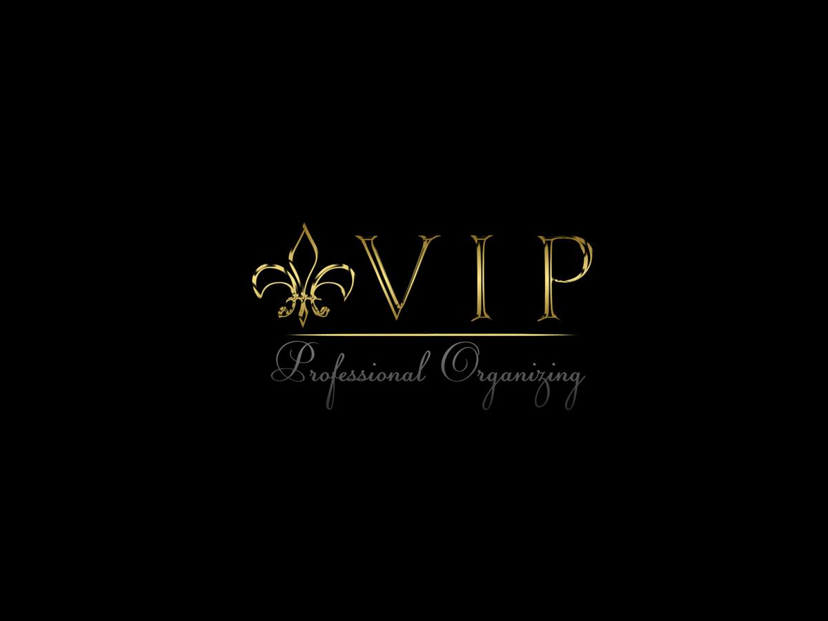 Vip Logo Design Wwwimgkidcom The Image Kid Has It