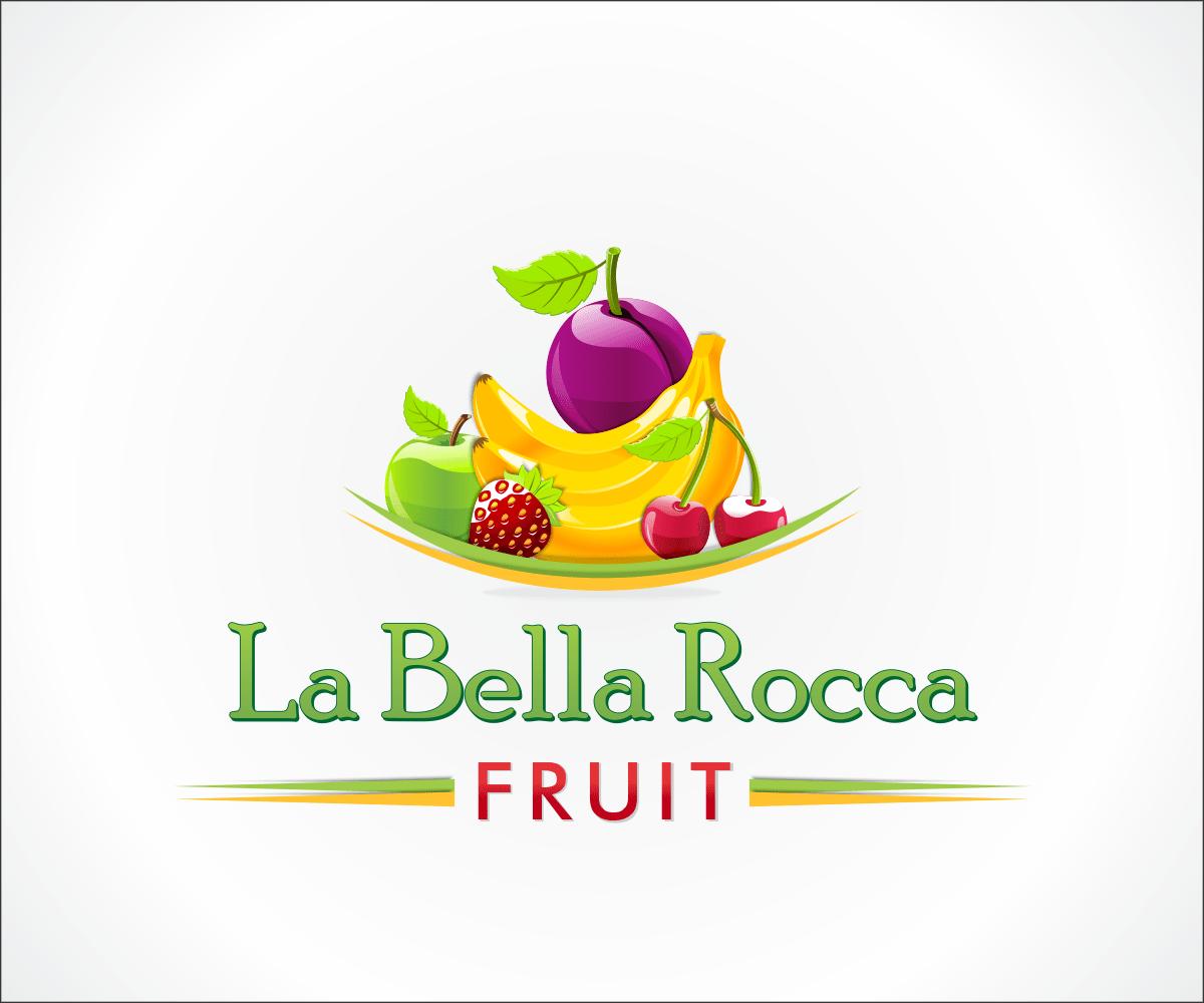 banana logo designs 51