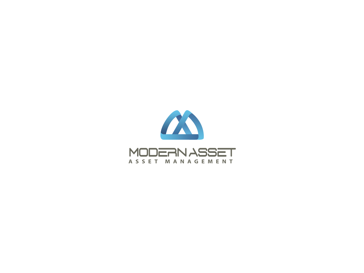 Modern Professional Business Logo Design for MODERN