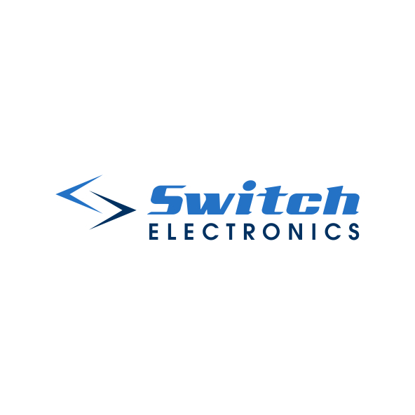 20 Logo Designs | Electronics Logo Design Project for LED-essential