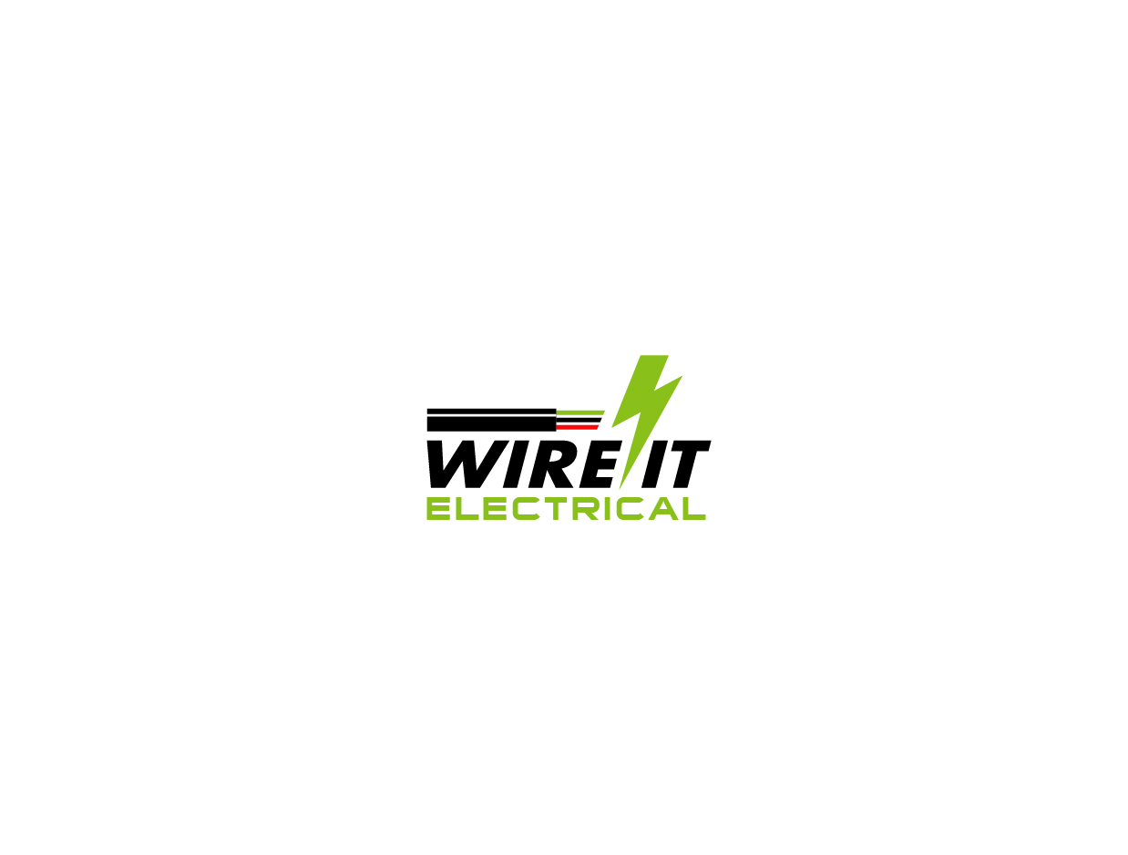 hight resolution of house wiring logo auto wiring diagram house wiring logo electric wiring logos wiring diagram rows house