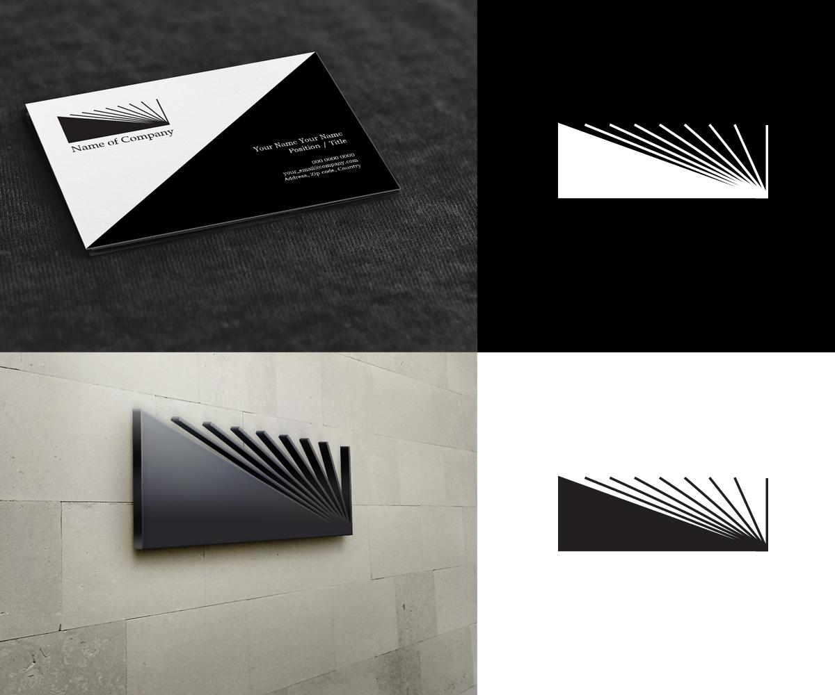 lighting design 2d 3d rendering