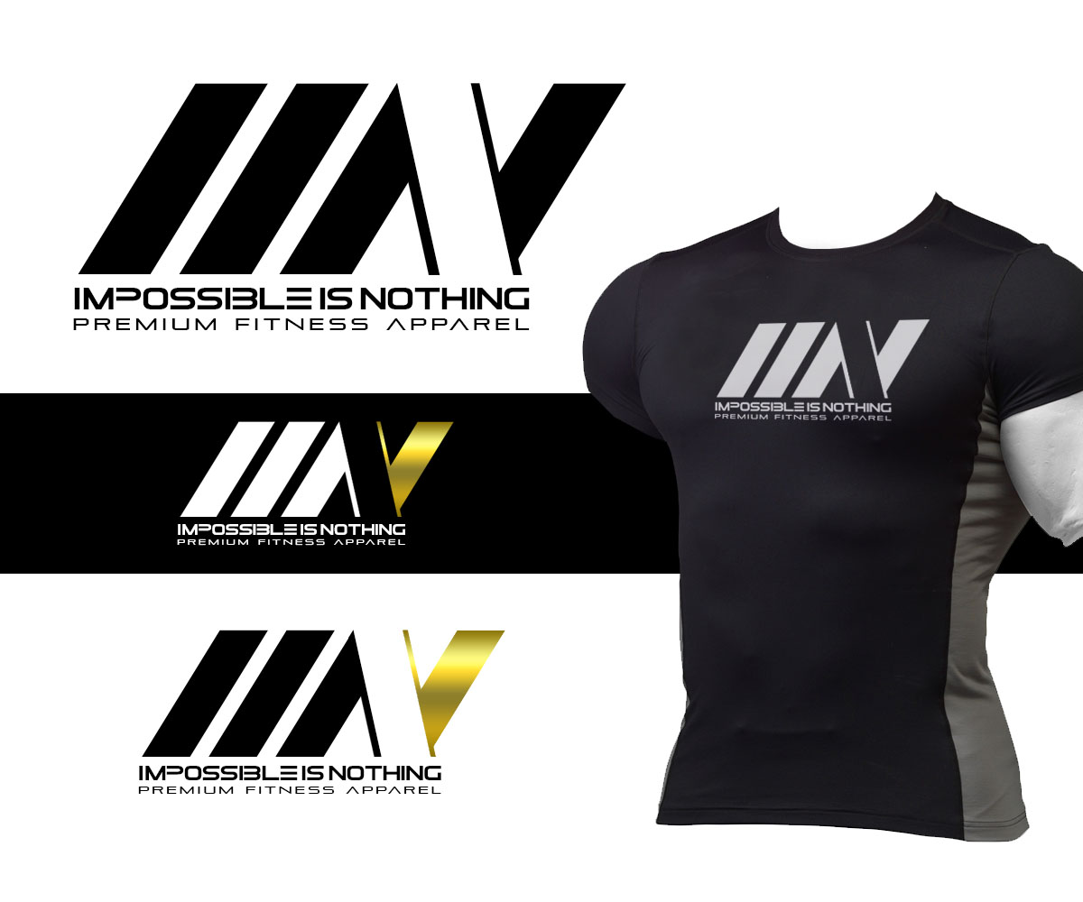new fitness apparel line