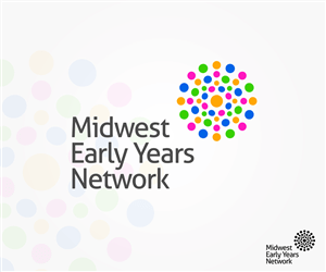 Conservative, Bold, Build Logo Design for Midwest early