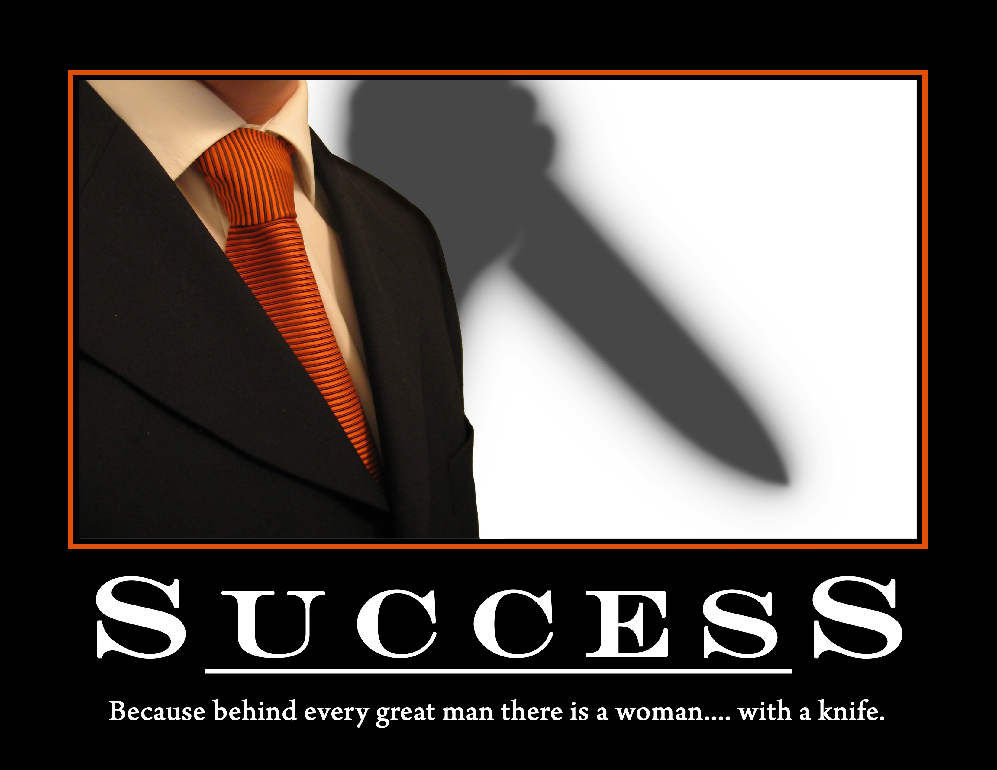 photoshop submission for demotivational