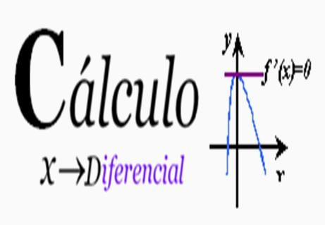 ::Cálculo Diferencial::