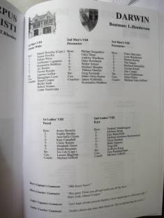 crew list
