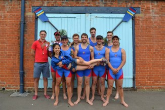 May Bumps 2014 (7 of 44)