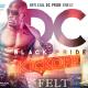 DC Black Pride Kickoff