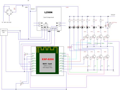 small resolution of lgb train wiring diagram