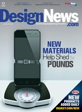 Design News - June 2014