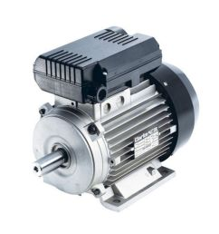 clarke 2hp single phase 2 pole motor [ 1000 x 1000 Pixel ]