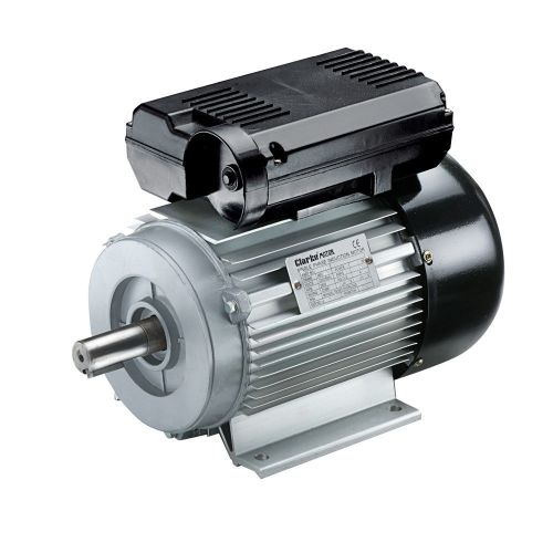 small resolution of 3hp single phase 2 pole motor