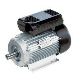 clarke 4hp single phase 2 pole motor [ 1000 x 1000 Pixel ]