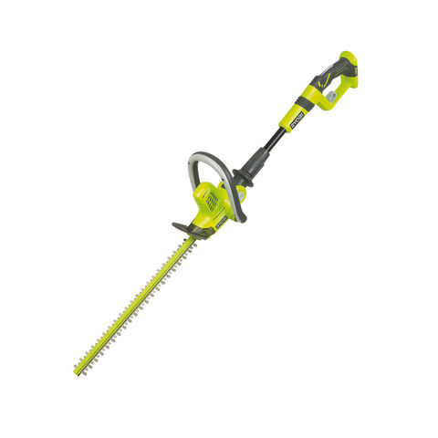 Swift Swift EB918D 40V Cordless Long Reach Hedge Trimmer