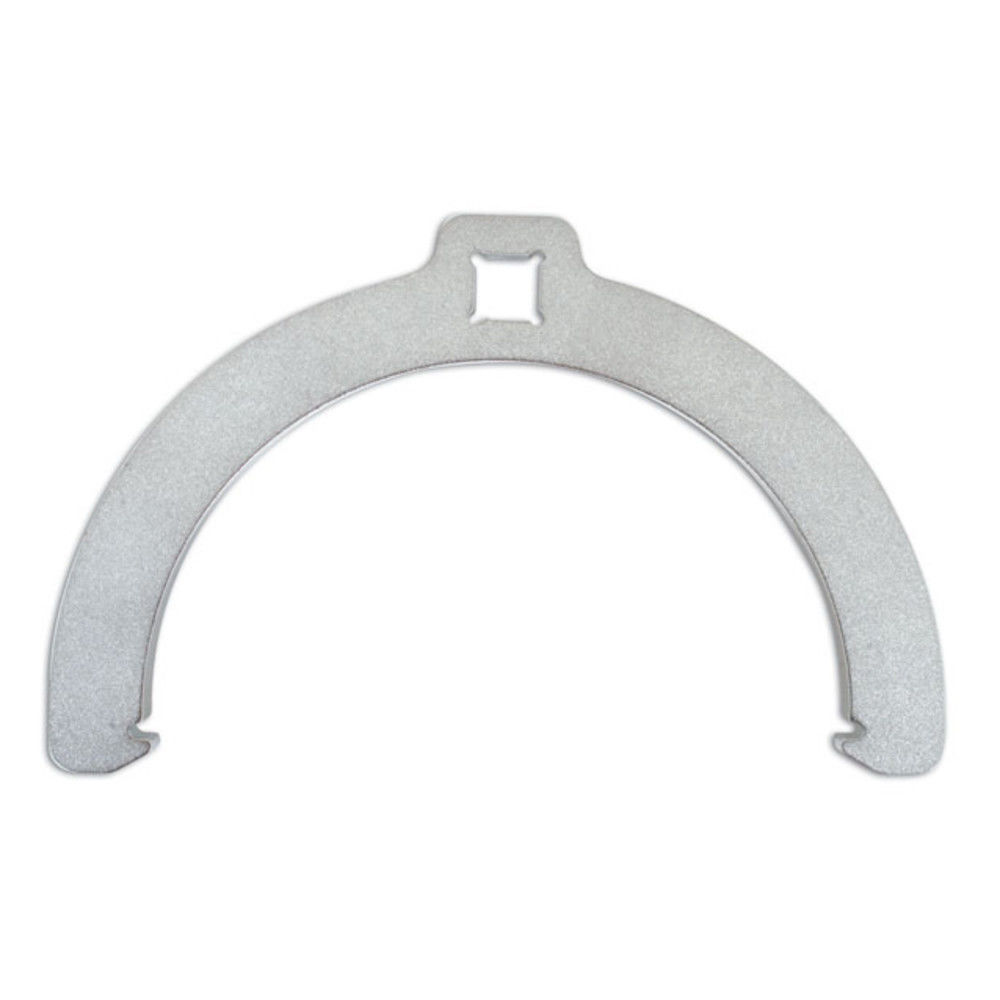 hight resolution of laser 4574 fuel filter wrench 108mm