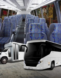 Dc tour buses also charter bus offer rental for at cheap price rh dccharterbus