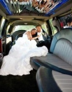 Wedding charter bus also affordable las vegas limo rental rh dccharterbus