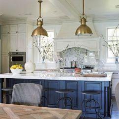 Craigslist Kitchen Island Design Naperville Like This? Do This … Nautical Pendant Lights | Dc Cl