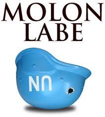 molonlabeun