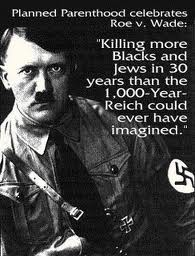 planned-parenthood-hitler