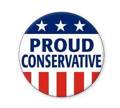 proudconservative