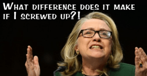 hillary-what-difference-does-it-make-300x156