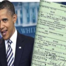 r-OBAMA-BIRTH-CERTIFICATE-large570-220x220