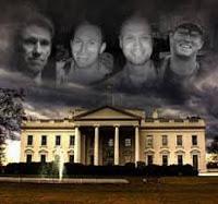 ghosts-of-benghazi