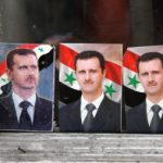 Meet Syrian President Bashar al-Assad…The Interview You Won't Find in the Mainstream Media