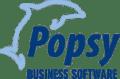 Contact voor DcCloud logo Popsy