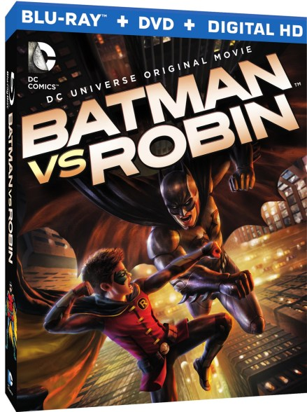 batmanvsrobin_cover