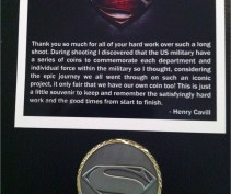 man_of_steel_coin