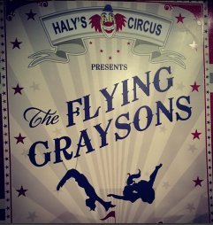 the_flying_graysons
