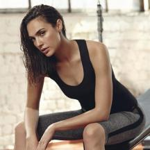 gal_gadot_workout_02