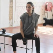 gal_gadot_workout_04