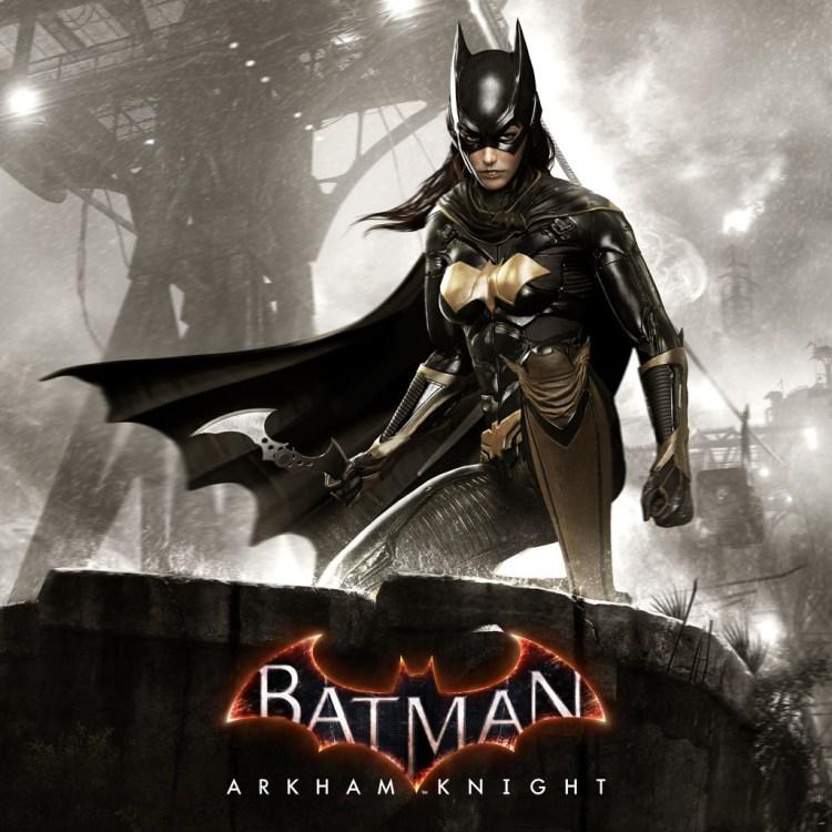 batgirl_original
