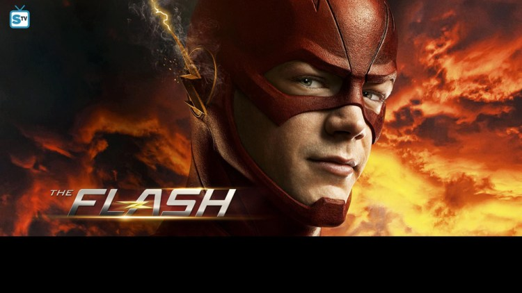 one_sheet_flash