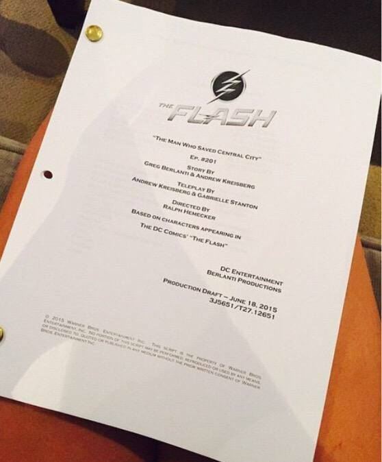 the_flash_season_2_script
