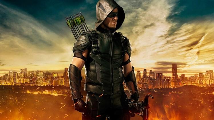 Arrow_Green_Arrow