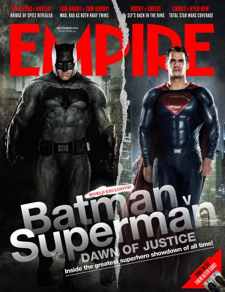 Batman-v-Superman-Empire-cover