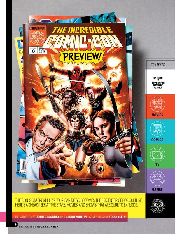 Incredible_Comic_Con_Preview