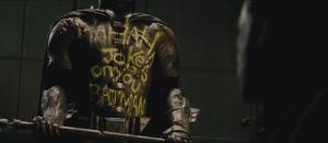 batmanvsuperman_robin_suit