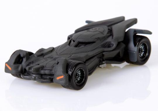 hotwheel_ Batmobile