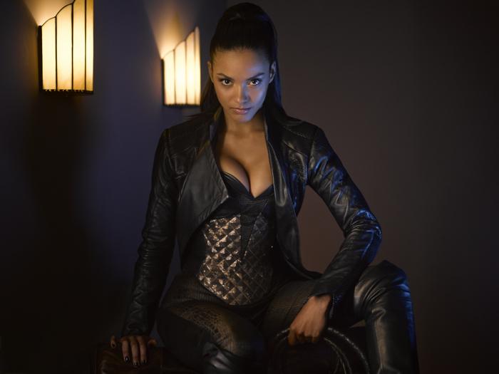 Gotham_Season2_02